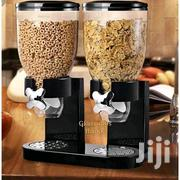 Cereal Dispenser | Kitchen & Dining for sale in Uasin Gishu, Racecourse
