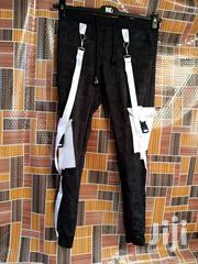 Cargo Pants | Clothing for sale in Kajiado, Ongata Rongai