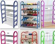 Shoe Rack | Home Accessories for sale in Nairobi, Nairobi Central