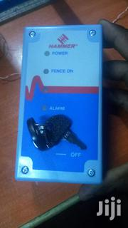 Hammer Key Switch | Electrical Equipments for sale in Nairobi, Nairobi Central
