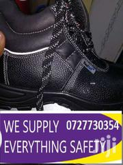 Vaultex Safety Boots | Shoes for sale in Nairobi, Nairobi Central