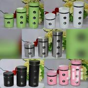 3pcs Storage Containers | Kitchen & Dining for sale in Nairobi, Nairobi Central