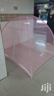 Tent Mosquito Nets Available.   Home Accessories for sale in Nairobi, Nairobi Central