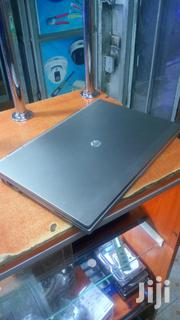 Laptop HP EliteBook 2570P 4GB Intel Core i7 HDD 500GB   Laptops & Computers for sale in Nairobi, Nairobi Central