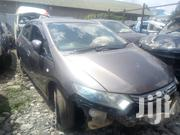 Honda Insight 2010 Gray | Cars for sale in Nairobi, Nairobi Central