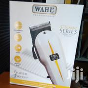 Wahl Hair Shaver | Tools & Accessories for sale in Nairobi, Nairobi Central