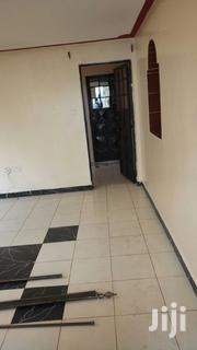 Two Bedrooms to Let | Houses & Apartments For Rent for sale in Nairobi, Ngara