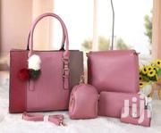 Exquisite Ladies Had Bags Available In All Colours | Bags for sale in Nairobi, Nairobi Central
