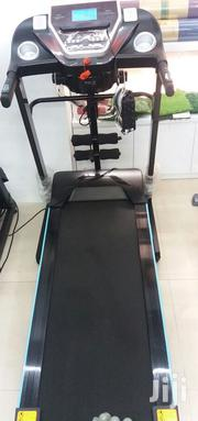 Treadmill Running Machine/Commercial Treadmill Running Machine | Sports Equipment for sale in Nairobi, Nairobi Central