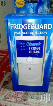 Fridge Guard | Accessories & Supplies for Electronics for sale in Kitui, Central Mwingi