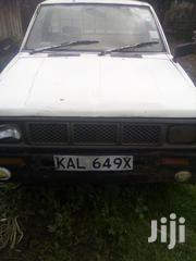 Nissan Datsun | Trucks & Trailers for sale in Kiambu, Kinale