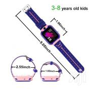 Kids Tracker Smart Watch | Smart Watches & Trackers for sale in Nairobi, Nairobi Central