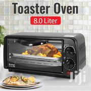 Toaster Oven 8.0L | Industrial Ovens for sale in Mombasa, Majengo