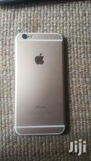 Apple iPhone 6 64 GB Gold | Mobile Phones for sale in Nairobi, Mountain View