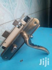 High Quality Door Locks- 2levers | Doors for sale in Nairobi, Nairobi Central