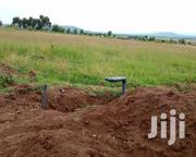 4 Prime Acrea Nanyuki Nyeri Highway | Land & Plots For Sale for sale in Nyeri, Naromoru Kiamathaga