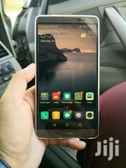 Huawei Mate 8 Almost New | Mobile Phones for sale in Kiambu, Ndenderu