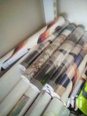 Wallpapers   Home Accessories for sale in Nairobi, Mowlem