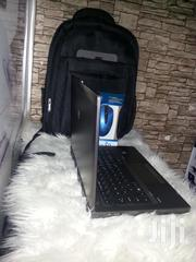 Laptop HP ProBook 6445B 4GB AMD A6 HDD 320GB | Laptops & Computers for sale in Nairobi, Nairobi Central