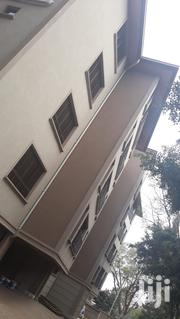 New Apartment For Sale | Houses & Apartments For Sale for sale in Nairobi, Kileleshwa