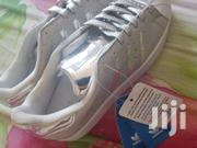 There Adidas New Nice And Simple | Shoes for sale in Mombasa, Tudor