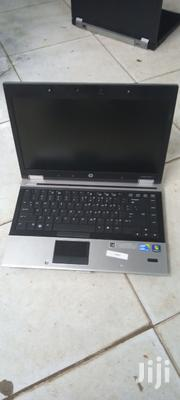 Laptop HP Compaq NW8440 4GB HDD 500GB   Laptops & Computers for sale in Nairobi, Nairobi Central