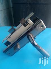 Wooden Door Locks - 2 Levers | Doors for sale in Nairobi, Nairobi Central