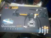 Drone Quadcopter -S11T | Cameras, Video Cameras & Accessories for sale in Nairobi, Nairobi Central