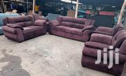 7 Seater Kangaroo Sofa Set | Furniture for sale in Nairobi, Ngara