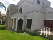 Book Now! Lavington Five Bedroom Townhouse With DSQ. | Houses & Apartments For Rent for sale in Nairobi, Lavington