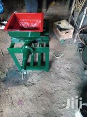 Briquette Machine | Manufacturing Equipment for sale in Nairobi, Kariobangi North