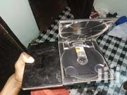 Playstation 2 | Video Game Consoles for sale in Mombasa, Bamburi