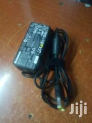 USB Lenovo Charger Original | Computer Accessories  for sale in Nairobi, Nairobi Central