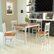 Dining Table. | Furniture for sale in Nairobi, Kitisuru