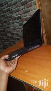 Laptop HP Chromebook 14 4GB Intel Core i3 HDD 500GB | Laptops & Computers for sale in Nairobi, Nairobi Central