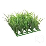 Grass Carpets For Aquarium | Pet's Accessories for sale in Nairobi, Nairobi Central