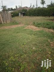 1/2 Acre (Slightly Larger) In Gakwegori Shopping Center, Embu. | Land & Plots For Sale for sale in Embu, Central Ward