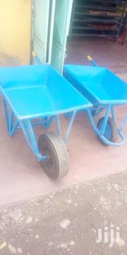 Wheelbarrow | Garden for sale in Nairobi, Karen