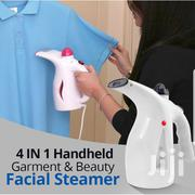 Garment And Facial Steamer   Home Appliances for sale in Mombasa, Majengo