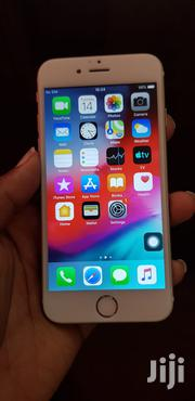 Apple iPhone 6 64 GB Gold | Mobile Phones for sale in Mombasa, Mkomani