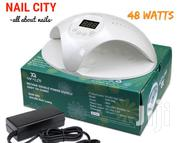 Double Led Lamp | Tools & Accessories for sale in Nairobi, Nairobi Central