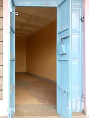 Shop To Let | Houses & Apartments For Rent for sale in Nairobi, Embakasi
