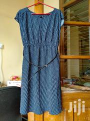 H M Maternity Dress | Clothing for sale in Mombasa, Tudor