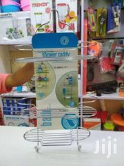 Bathroom Organizer Vertical Fit Shower Caddy | Home Accessories for sale in Nairobi, Nairobi Central