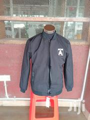 Hoodies Clothes | Clothing for sale in Nairobi, Nairobi Central