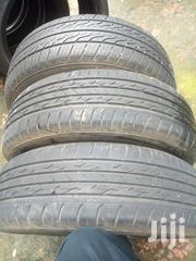 185/65/15 Dunlop | Vehicle Parts & Accessories for sale in Nairobi, Pangani