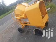 Concrete Mixer 200ltrs | Electrical Equipments for sale in Nairobi, Ruai
