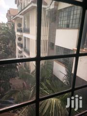 To LET. Executive 1br In Kilimani | Houses & Apartments For Rent for sale in Nairobi, Kilimani