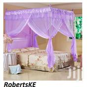 4 Stand Mosquito Net | Home Accessories for sale in Nairobi, Nairobi Central