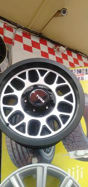 Shark Sports Rims Sizes 15set | Vehicle Parts & Accessories for sale in Nairobi, Nairobi Central